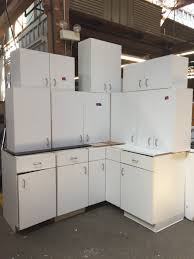 rebuilding kitchen cabinets detrit us rebuilding exchange rxchicago twitter rebuilding kitchen cabinets