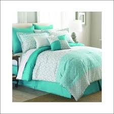 Comforter Sets King Walmart Bedroom Amazing Mint Green Bedding Set Mint Green Bedding