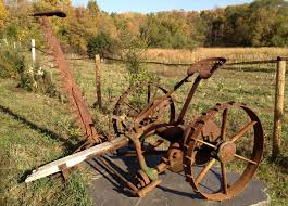 215 best old farm machinery images on pinterest vintage farm