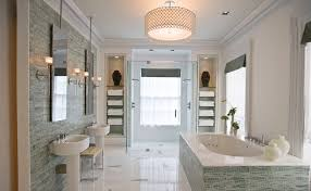 master bathroom layout ideas master bathroom layout ideas bathroom contemporary with glass