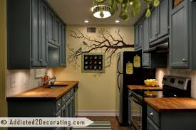 tiny condo kitchen makeover hometalk