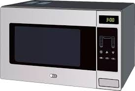 black friday microwave oven 6 answers which is better to use grill or convection microwave