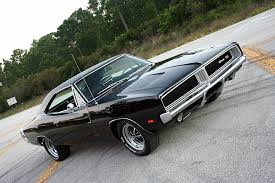 69 dodge challenger rt 1969 dodge charger r t black and white clásicos dodge