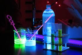 halloween black lights halloween chemistry insidemus