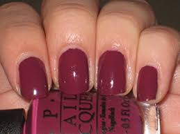 opi skyfall james bond collection nail polish lacquer casino
