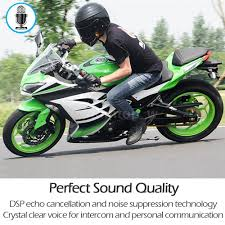 bt s2 1000m wireless bluetooth fm radio intercom motorcycle helmet