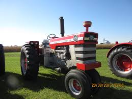 82 best massey ferguson images on pinterest farming agriculture