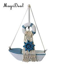 Ship Decor Home by Online Get Cheap Ship Decorations Aliexpress Com Alibaba Group