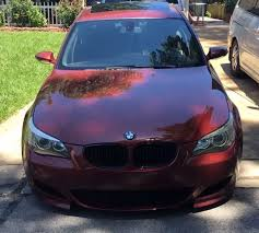 e60 03 10 for sale 2006 bmw m5 indianapolis red bmw m5 forum