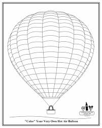 coloring pages kids winnie the pooh piglet flying with balloon