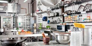 accessoirs cuisine accessoires de cuisine