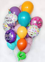 balloon delivery utah balloon delivery services utah balloon creations