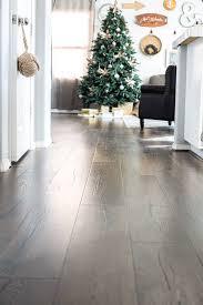Beautiful Laminate Flooring Beautiful Pergo Outlast Vintage Tobacco Oak Flooring