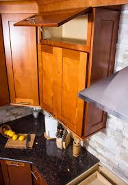 Kitchen Overhead Cabinets National Kitchen U0026 Bath Cabinetry Inc Concord Nc Shaker White