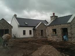 cottage house designs ireland modern hd surprising inspiration 9 cottage house designs ireland irish plans traditional home 17