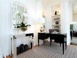art deco decor art deco decor interior design ideas for luxury apartment