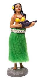 hula pictures images and stock photos istock