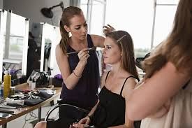 Jobs For Makeup Artists Film And Tv Careers Movie Makeup Artist