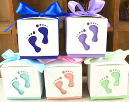 baby shower gifts for guests baby shower favor etsy