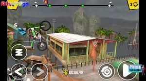 motocross racing for kids game play trial xtreme 4 motor motocross racing videos