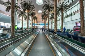 Wisconsin is it safe to travel to dubai images Dubai airport has launched the world 39 s fastest free airport wi fi jpg
