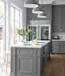 kitchen cabinet ideas 56 kitchen cabinet ideas for 2021
