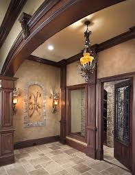 Interior Molding Designs by Best 25 Moulding And Millwork Ideas On Pinterest Crown Molding