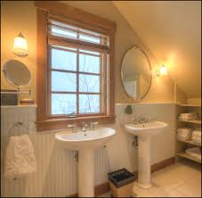 Bathroom Pedestal Sink Ideas Bathroom Trim Ideas Lovely 24 Bathroom Pedestal Sinks Ideas