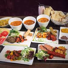 cuisine of hong kong top 14 halal eateries you to check out in hong kong travel