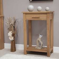 Small Console Table Narrow Console Table For Hallway Narrow Console Table To Put In