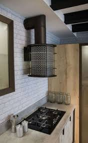 Snaidero Kitchens Design Ideas Kitchen Design For Lofts 3 Urban Ideas From Snaidero Urban