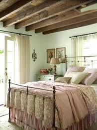 Country Bedroom Ideas Small Country Bedroom Ideas Relaxing Country Bedroom Design Ideas