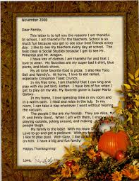 9 best images of thanksgiving thanks letter thanksgiving letters