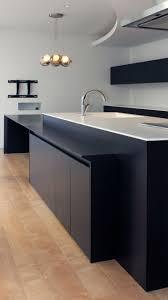 85 best kitchen images on pinterest kitchen ideas dining room http www takken bz design http www home decor kitchenkitchen