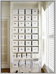 Decorative Paper Storage Boxes With Lids Decorative Cardboard Storage Boxes Home Design Ideas