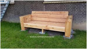 gardening bench sweet idea diy garden bench home design mannahatta us gardening