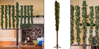 menorah tree of the menorah tree exists and there s nothing you can do about it