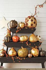 Designs For Decorating Files Perfect Pumpkin Ideas For Your Southern Porch Southern Living