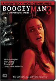 Boogeyman 3 (2008) izle