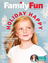 gifts for kids familyfun magazine subscriptions renewals gifts