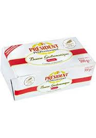 beurre de cuisine le beurre gastronomique révélateur de saveurs en cuisine et
