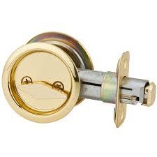 door handles best door handles ideas on pinterest hardware