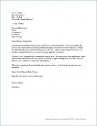 grievance letter template to employer legal grievance letter