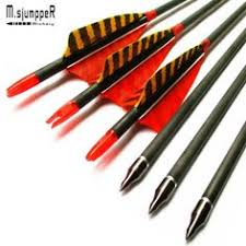 arrows amazon black friday bow hunting from amazon you can find out more details at the