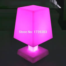 Wireless Wall Sconce With Remote Table Lamp Rechargeable Cordless Table Lamps Uk Design Battery