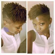 black natural hair with shafed sides 43c1bbf95bce153498ce055c0d3c5e72 jpg 540 540 natural hair