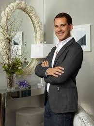 Looking For An Interior Designer by Looking For An Interior Designer In South Florida Introducing Joe