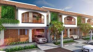 under construction houses for sale in bangalore under