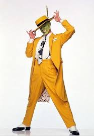 the mask costume best 25 jim carrey the mask ideas on the mask jim