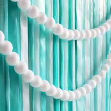 online get cheap styrofoam christmas crafts aliexpress com